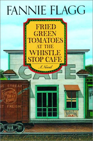Cover_Fried Green Tomatoes