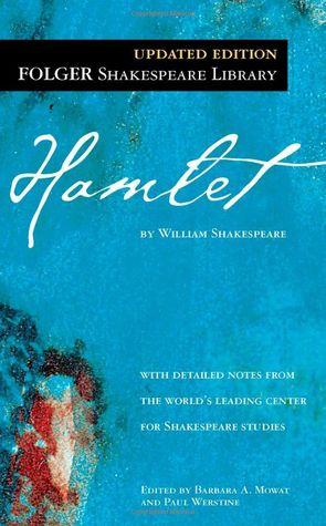 Cover_Hamlet
