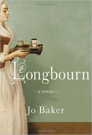 Cover_Longbourn