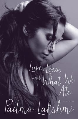 Cover_Love Loss And What We Ate