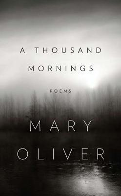 Cover_Mary Oliver