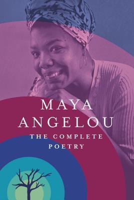 Cover_Maya Angelou