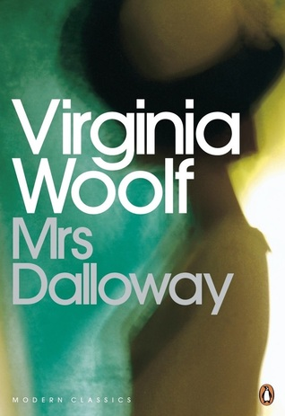 Cover_Mrs Dalloway