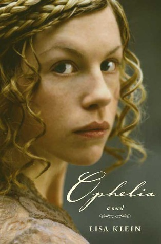 Cover_Ophelia