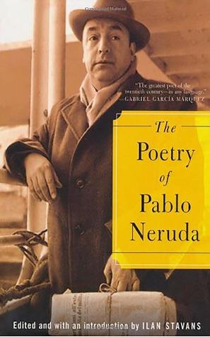 Cover_Pablo Neruda