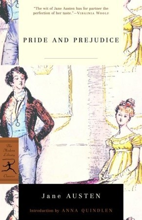 Cover_Pride and Prejudice