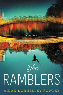 Cover_The Ramblers
