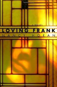lovingfrank