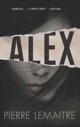 Cover_Alex