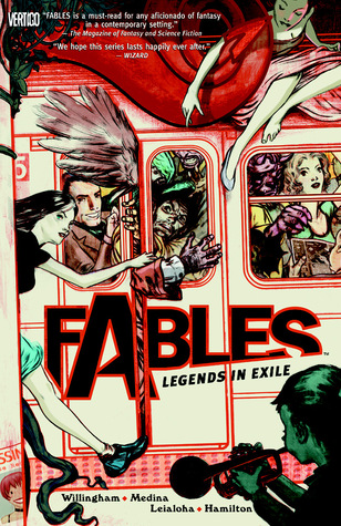 Cover_Fables