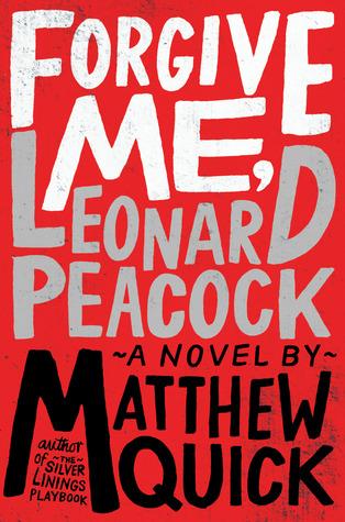 Cover_Forgive Me Leonard Peacock