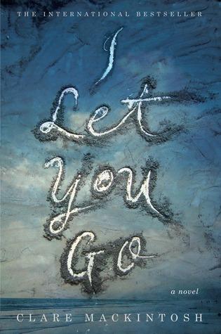 Cover_I Let you Go