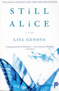 Cover_Still Alice