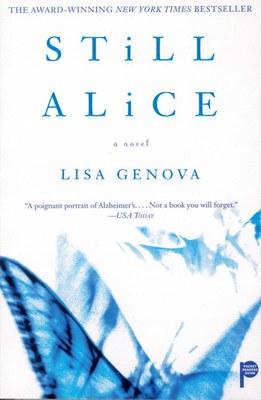Cover_Still Alice
