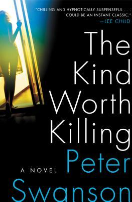 Cover_The Kind Worth Killing