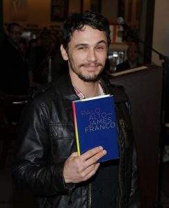 jamesfranco1