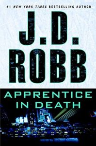 Cover_Apprentice in Death