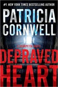 Cover_Depraved Heart