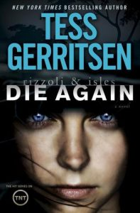 Cover_Die Again