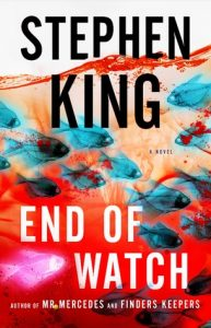 Cover_End of Watch