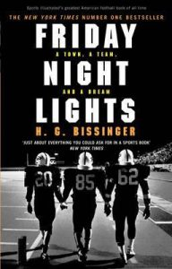 Cover_Friday Night Lights