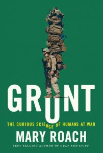 Cover_Grunt