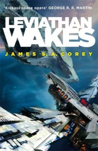 Cover_Leviathan Wakes
