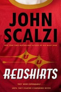 Cover_Redshirts
