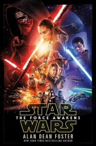 Cover_Star Wars