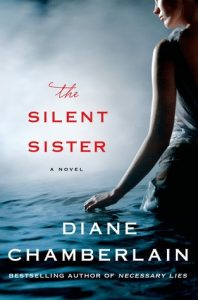 Cover_The Silent Sister