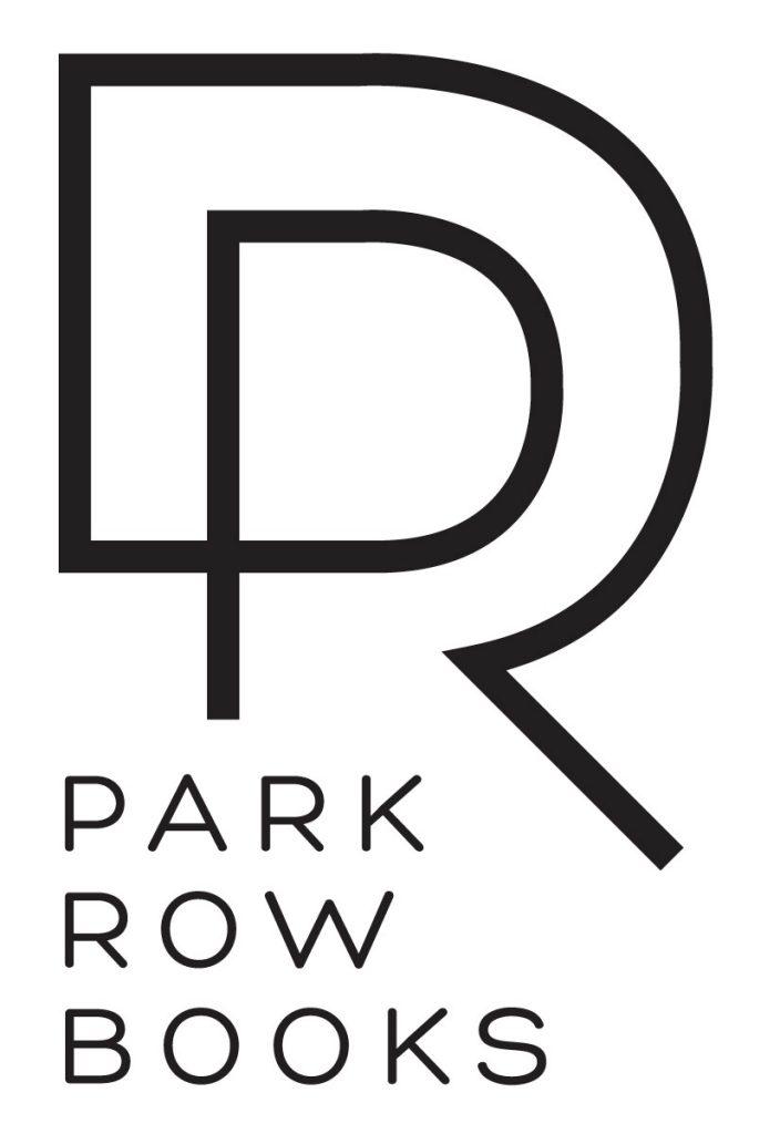 Park Row Logo