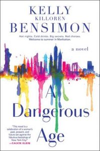 Cover_A Dangerous Age