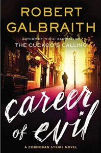Cover_Career of Evil