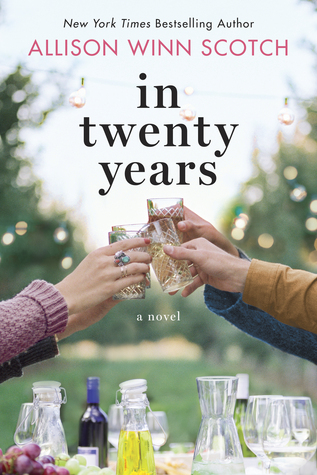 Cover_In Twenty Years