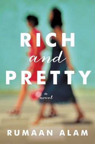Cover_Rich and Pretty