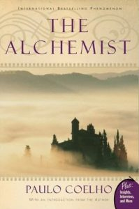 Cover_The Alchemist