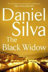Cover_The Black Widow