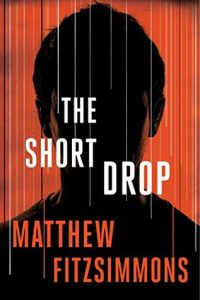 Cover_The Short Drop