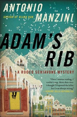 Cover_Adam's Rib