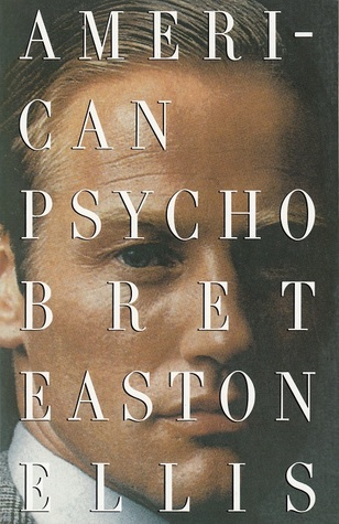 Cover_American Psycho