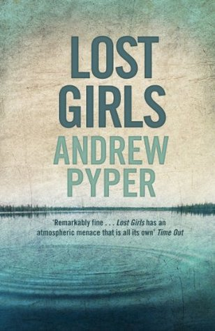 Cover_Lost Girls