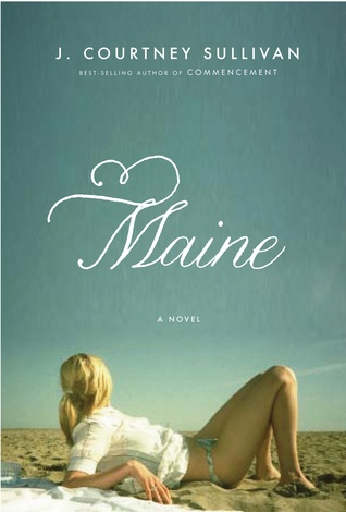 Cover_Maine