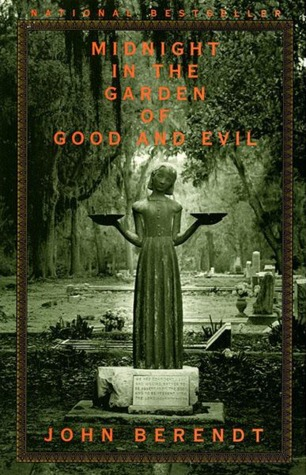 Cover_Midnight in the Garden of Good and Evil