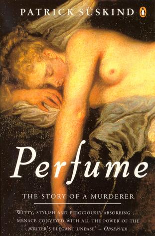 Cover_Perfume