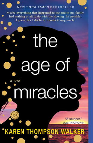 Cover_The Age of Miracles