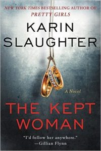 Cover_The Kept Woman