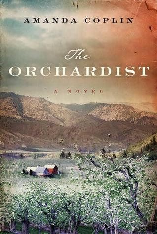 Cover_The Orchardist