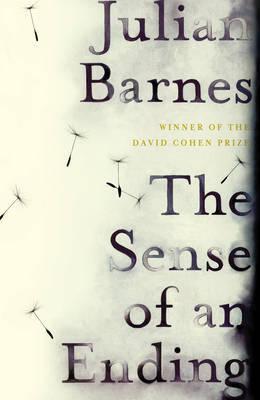 Cover_The Sense of an Ending
