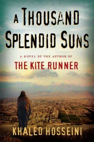 cover_a-thousand-splendid-suns