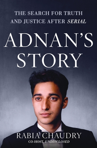 cover_adnans-story